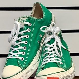 Converse Chuck Taylor All Stars Men S/10 Woman 12